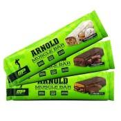 Arnold muscle bar 90g.