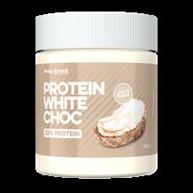 Protein White Choc - 250g