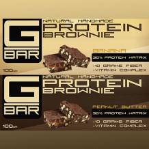 G-Bar 100g