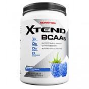 Xtend BCAA 90 serv