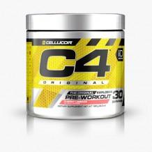 C4 Pre-workout 30 serv