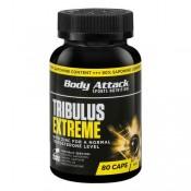 Tribulus Extreme  80 Caps