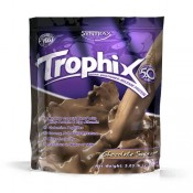 Trophix 2270g