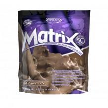 Matrix 2270g