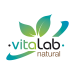 VitaLab