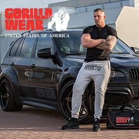 gorillawear.bg